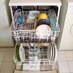Установка посудомоечной машины город Тамбов