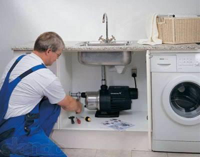 Услуги сантехника в Тамбове - ремонт, замена сантехники. Сантехника – как грамотно эксплуатировать.