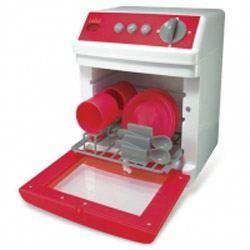Установка посудомоечной машины в Тамбове, подключение встроенной посудомоечной машины в г.Тамбов
